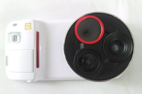 ztylus-zgs-4-1
