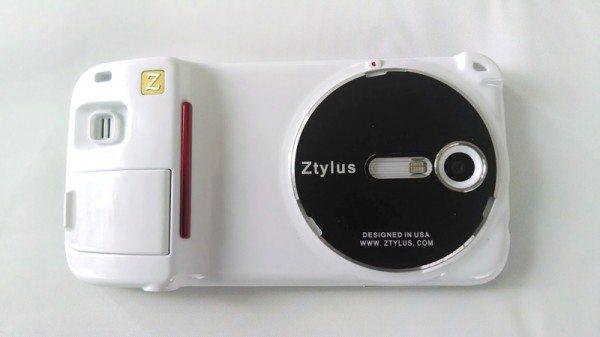 ztylus-zgs-4-2