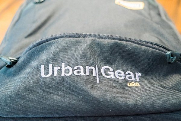 06) Logo