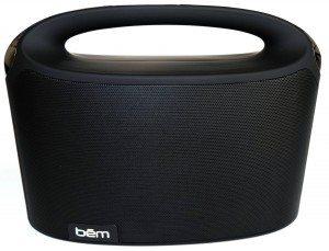 Bem Boom Box 1
