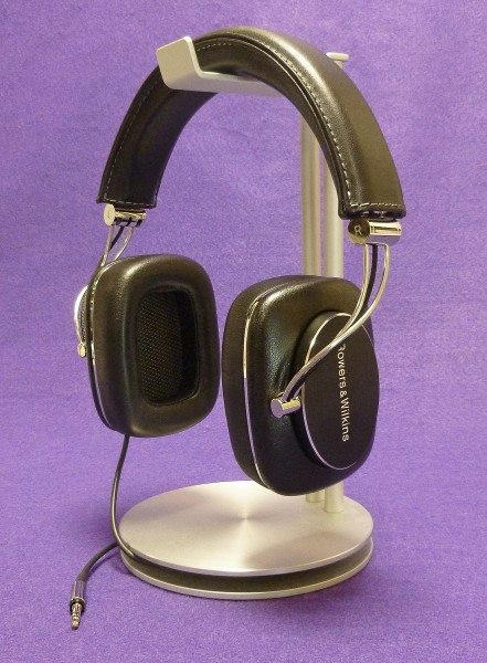 Bowers and Wilkins_P7_10