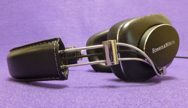 Bowers and Wilkins_P7_11