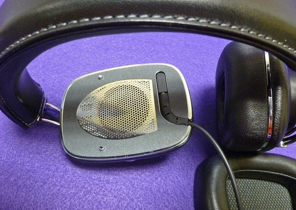 Bowers and Wilkins_P7_5