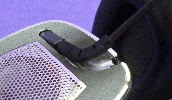 Bowers and Wilkins_P7_6