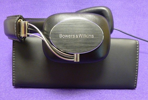 Bowers and Wilkins_P7_8
