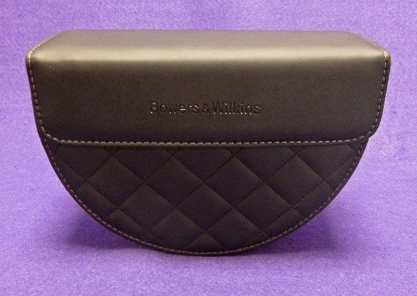 Bowers and Wilkins_P7_9