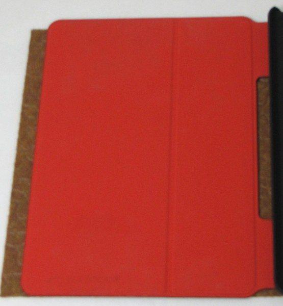 ElementCase Ducati Folio-4