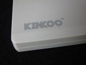 Kinkoo Kloseup