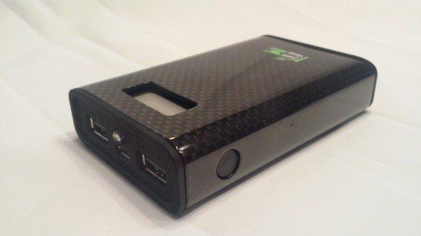 RCE-external-battery-1