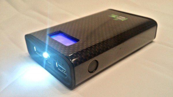 RCE-external-battery-3
