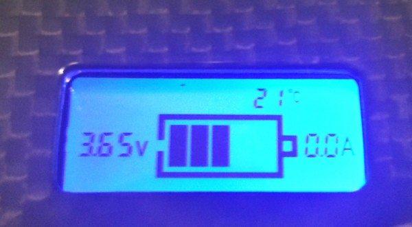 RCE-external-battery-7