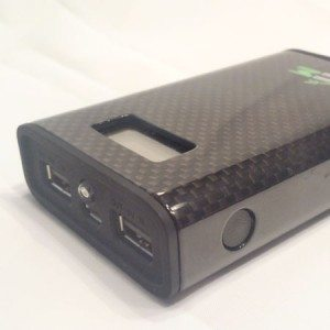 RCE-external-battery-featured