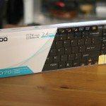Rapoo-e9070-Kybrd-01