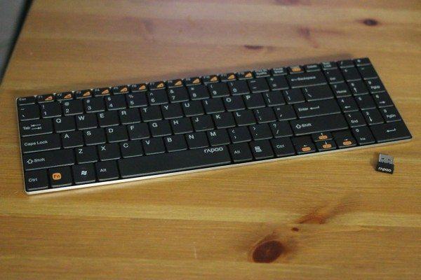 Rapoo-e9070-Kybrd-02