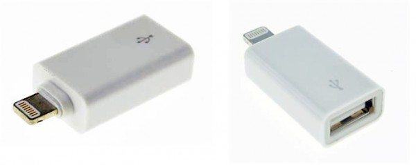 allputer-Lightning-usb-adapter