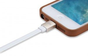 alucable-flat-lightning-cable-2