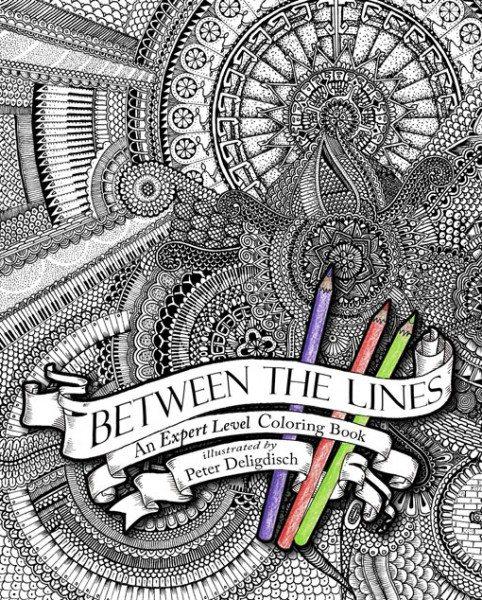between-the-lines