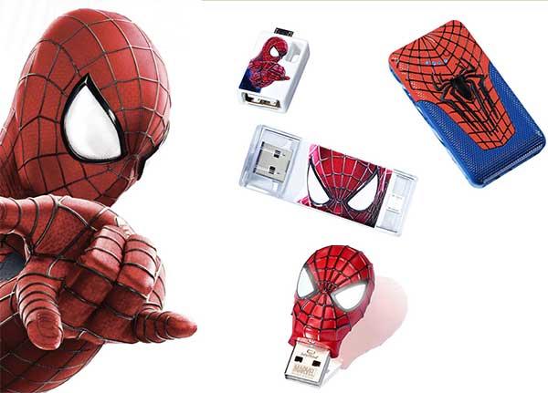 The Amazing Spider Man 2 720p Dual Audio 60