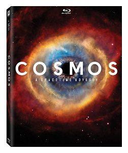 cosmos-blu-ray