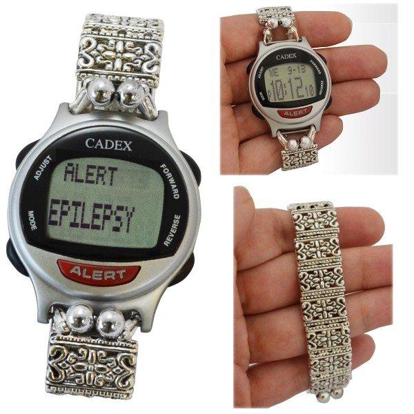 epill-cadex-platinum-watch