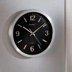fav-clock