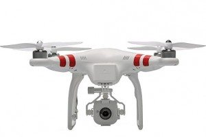 fav-drone