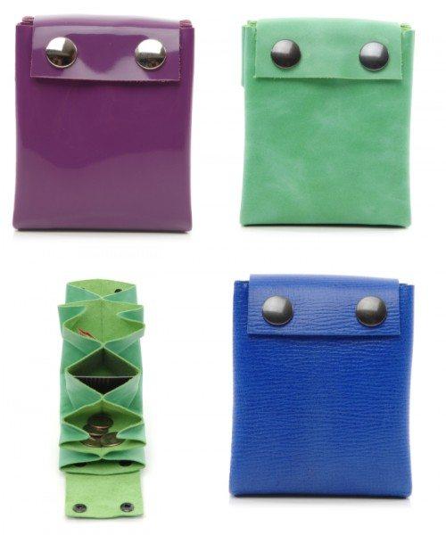 frrry-a4-basic-wallet