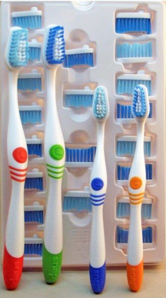 greenerstep-snap-toothbrush