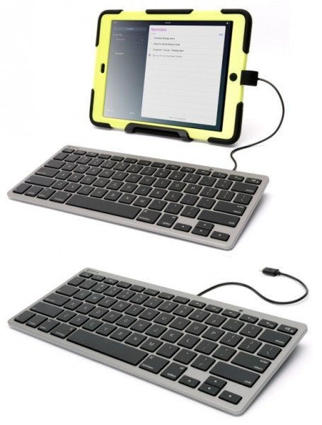 griffin-wired-keyboard-for-ios