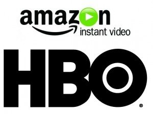 hbo-amazon-instant-video