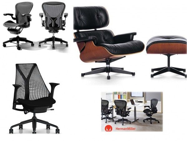 herman-miller-furniture-faveable