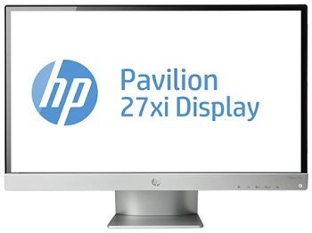 hp-27xi-ips-monitor