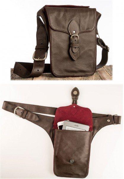 intrepid-bag-lillium-purse-1