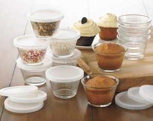 libbey-just-baking-cups