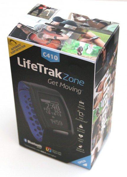 lifetrak-c410-1