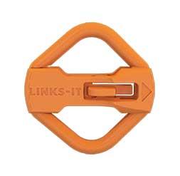 link-it2