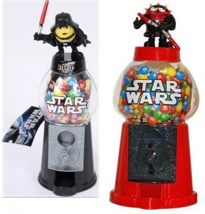 m-and-m-star-wars-candy-dispenser