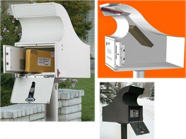 mail-vault-1