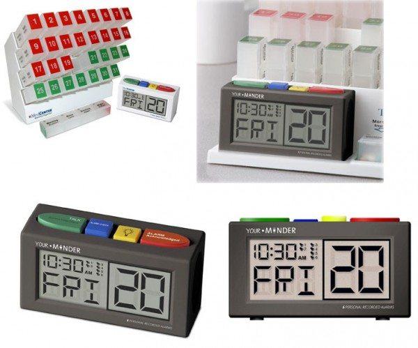 medcenter-alarm-clock-1