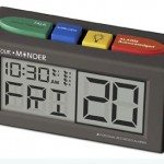 medcenter-alarm-clock-2