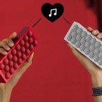 mini-jambox-multi-play