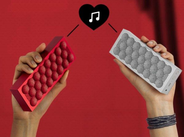 mini-jambox-multi-play