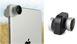 olloclip-for-ipad