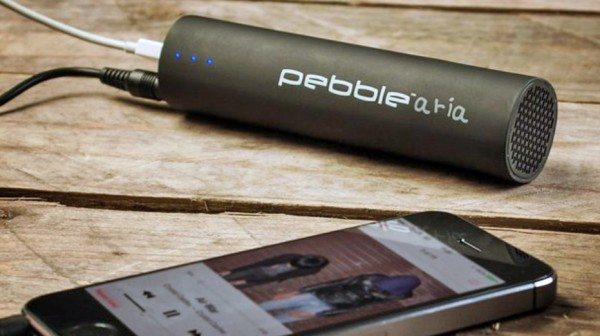 pebble-aria-speaker-and-battery