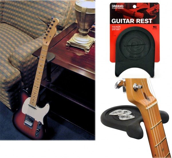 planet-waves-guitar-rest-1