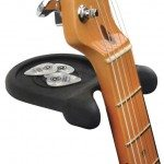 planet-waves-guitar-rest-2