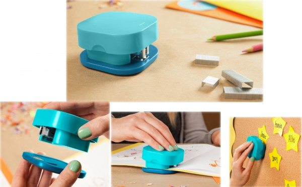 quirky-align-stapler-1