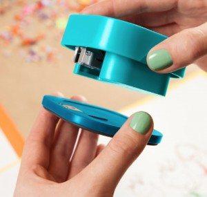 quirky-align-stapler-2