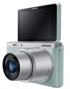 samsung-nx-mini-camera