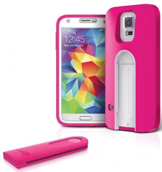 selfy phone case 2